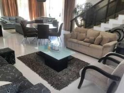 Casa à venda com 4 dormitórios em Portal do sol, João pessoa cod:34683