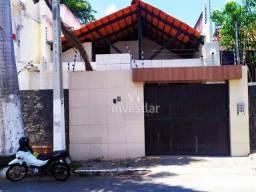 Casa com 3 dormitórios para alugar, 120 m² por R$ 1.000,00/mês - Catolé - Campina Grande/P