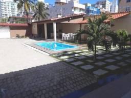 Ótima Casa para Temporada Na Praia do Morro em Guarapari-ES.
