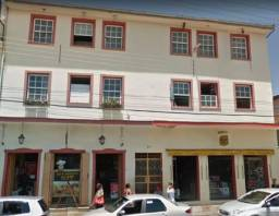 Apartamento para alugar com 3 dormitórios em Centro, Mariana cod:5169