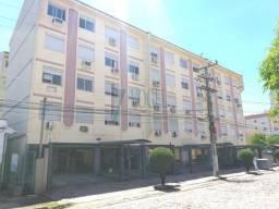 Apartamento para alugar com 2 dormitórios em Rio branco, São leopoldo cod:32012266