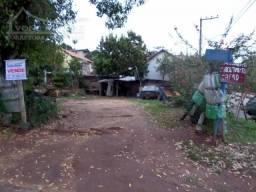 Título do anúncio: Casa de Vila em Avelar - Paty do Alferes