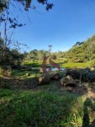 Terreno à venda, 612 m² por R$ 272.850,00 - Prinstrop - Gramado/RS