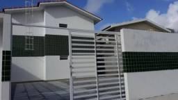 Casa Privê com 3 quartos em Pau Amarelo com Excelente Preço