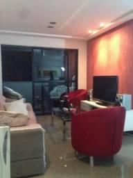 Apartamento 3 quarto(s) - Dionisio Torres