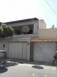 Casa 3 quarto(s) - Parquelândia
