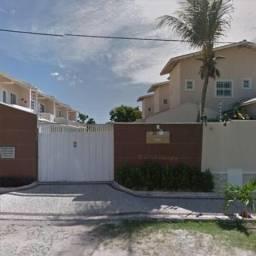 Casa 3 quarto(s) - Edson Queiroz