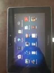 Tablet BlackBerry