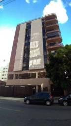 Apartamento à venda, 180 m² por R$ 920.000,00 - Bom Pastor - Juiz de Fora/MG