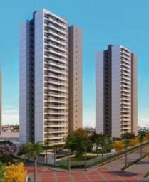 Apartamento 3 quarto(s) - Antônio Bezerra