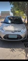 Fiesta Rocan 2010/11 - 2011