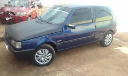 Fiat uno 96 1.0 - 1996