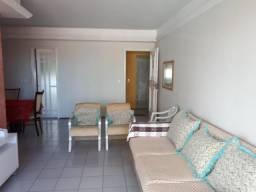 Apartamento 4 quarto(s) - Fátima