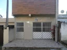 Casa em Gravatá à venda no Bairro do Prado
