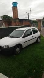 Carro revisado - 1996