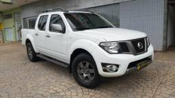 Frontier SV Attack AT 4X4 2015 /2016 - 80.000km - 88.900,00 - 2016