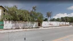 TERRENO no bairro ANTONIO DIOGO em FORTALEZA