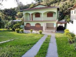 Casa com 3 dormitórios à venda, 250 m² por R$ 600.000,00 - Recanto dos Lagos - Juiz de For