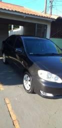 Corolla XEI 2007/ 2007 - 2007