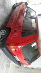 Fiat uno 94 básico quitado selado - 1994