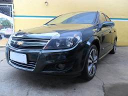 Chevrolet Vectra 2.0 Collection Flex Power Aut. 4p - 2011