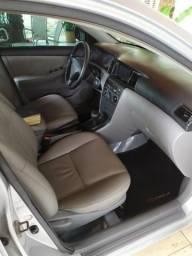 Corolla 2005 2006 - 2005