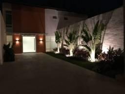 Casa a Venda no Paiva com 6 Quartos sendo 4 Suítes + 2 DCE e Lazer Completo