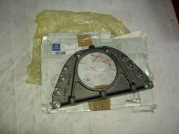 Tampa frontal motor 457 A *