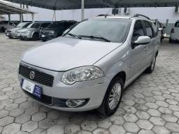 Fiat Palio Week Attrac. 1.4
