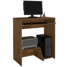 Mesa de computador isis jcm