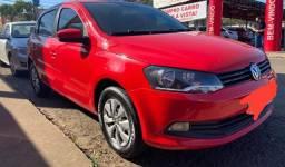 Volkswagen Gol 1.0 Total Fex 5p