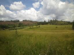 Arrendo sítio em Guararema SP