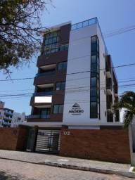 Apartamento com 3 quartos em Intermares - ótima localização e lazer na cobertura