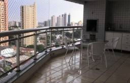 Imóvel para venda em Campo Grande