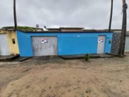 Casa à venda , em Posto da Mata por R$ 120.000,00