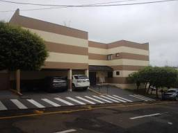 Sala à venda, 40 m² por R$ 140.000,00 - Vila São Manoel - São José do Rio Preto/SP