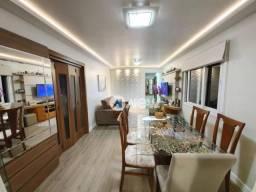 Apartamento à venda, 78 m² por R$ 360.000,00 - Centro - Novo Hamburgo/RS