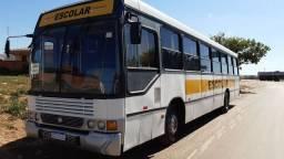 Ônibus Marcopolo Torino MB 366 1721