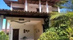 Casa Duplex para Venda em Serra, Jacaraipe - Estância Monazítica, 4 dormitórios, 1 suíte,