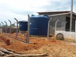 Fazenda em Assú 26 hectares Permuto em imóveis na grande natal