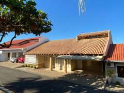 Casa a venda em Londrina - Aceita-se permuta