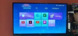 Tv 43 smart
