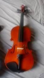 Violino 4/3