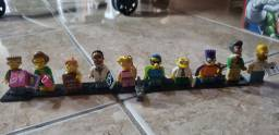 Lego Simpson Original