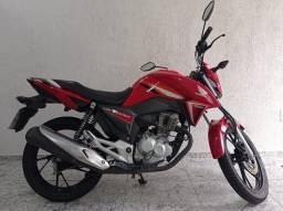 Honda/ CG Titan 160 Ex