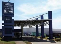 Escritório para alugar em Agua vermelha, Sao carlos cod:L82966