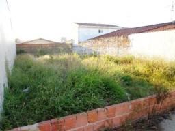 Título do anúncio: Terreno para alugar em Jardim nova sao carlos, Sao carlos cod:L29923