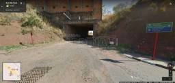 Chácara para alugar em Rural, Ibate cod:L76336