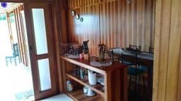 Casa à venda com 3 dormitórios em Res. costa verde, Descalvado cod:V78472