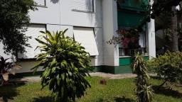Apartamento à venda com 2 dormitórios em Nonoai, Porto alegre cod:AP011152